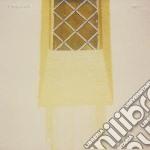 Benoit Pioulard - Lasted cd musicale di Benoit Pioulard