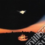 Mirrorring - Foreign Body cd musicale di Mirrorring