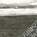 (LP VINILE) Sketches from new brighton lp vinile di Loscil
