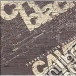 Cave In - Perfect Pitch Black cd musicale di In Cave