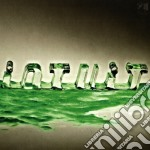 Intuit - Voyage No. 2 cd musicale di Intuit