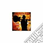 Blues Power Vol.1 cd musicale di Magic slim/w.dixon & o.