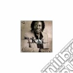 Willie Kent - Everybody Needs Somebody cd musicale di Willie Kent