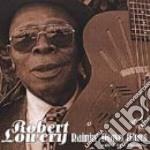 Robert Lowery - Rainin' Down Blues cd musicale di Lowery Robert