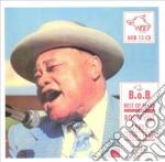 Roosevelt Sykes - 1929-1942 Vol.1 cd musicale di Roosevelt Sykes
