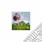 Blind Lemon Jefferson - The Best Of... cd musicale di Blind lemon jefferson