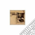 Kokomo Arnold - Old Original Kokomo Blues cd musicale di Arnold Kokomo