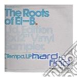 (LP VINILE) Roots of el-b lp vinile di El-b