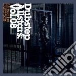 Dubstep allstars vol.8 - mixed by dist cd musicale di Artisti Vari
