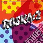 Rinse Presents Roska 2 cd musicale di Roska