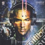 Stereotyp - My Sound cd musicale di Stereotyp