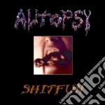 Autopsy - Shitfun cd musicale di Autopsy