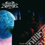 Though times of war (rmst)# cd musicale di Keep of kalessin