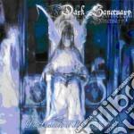 Dark Sanctuary - De Lumiere Et D'obscurite cd musicale di Sanctuary Dark