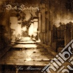Dark Sanctuary - Les Memoires Blesses cd musicale di Sanctuary Dark