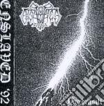 Enslaved - Yggdrasil cd musicale di Enslaved