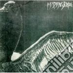 (LP VINILE) Turn loose the swans lp vinile di My dying bride
