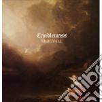 (LP VINILE) Nightfall lp vinile di Candlemass