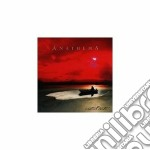 (LP VINILE) A natural disaster lp vinile di Anathema