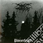 Panzerfaust cd musicale di DARKTHRONE