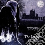 (LP VINILE) The barghest o' whitby lp vinile di My dying bride
