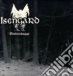 (LP VINILE) Vinterskugge lp vinile di Isengard