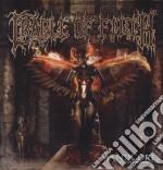 (LP VINILE) The manticore (2lp) lp vinile di Cradle of filth