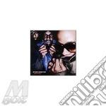 Antipop Consortium - Arrhythmia cd musicale di CONSORTIUM ANTIPOP