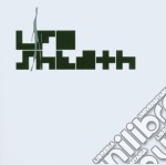 Lfo - Sheath cd musicale di LFO
