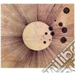 Flying Lotus - Cosmogramma cd musicale di Lotus Flying