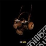 (LP VINILE) Kinshasa one two lp vinile di Music Drc