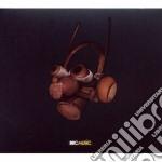DRC Music - Kinshasa One Two cd musicale di Music Drc