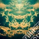 My Best Fiend - In Ghostlike Fading cd musicale di My best fiend