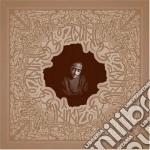 (LP VINILE) The slickness lp vinile di Po Prince