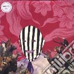 (LP VINILE) F.k.o. lp vinile di Subtle