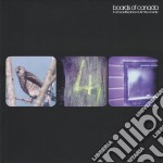 Boards Of Canada - In A Beautiful Place Out In The Country cd musicale di BOARDS OF CANADA
