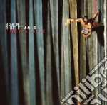 (LP VINILE) I need a life lp vinile di Born ruffi ans