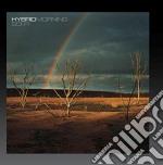 MORNING SCI-FI cd musicale di HYBRID