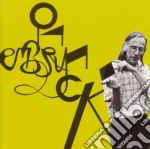 Embryo/no-neck Blues - Embryonnck cd musicale di NO NECK BLUES BAND