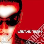 Daniel ash cd musicale di Daniel Ash
