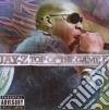 Jay-z - Top Of The Game / Vol.2 cd