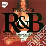 Artisti Vari - The Best Of R & B-box 6cd-a.v. cd musicale di ARTISTI VARI