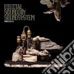 Fabriclive 63 - Digital Soundboy Soundsystem cd musicale di Artisti Vari