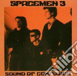 Spacemen 3 - Sound Of Confusion cd musicale di SPACEMEN 3