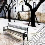 SOL29 - CD+DVD                            cd musicale di NOSOUND