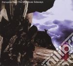 Sky moves sideways, the cd musicale di Tree Porsupine