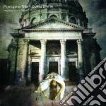 COMA DIVINE - NEW EDITION cd musicale di Tree Porcupine