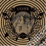 Ulver - Childhood's End cd musicale di Ulver