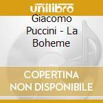 Puccini - La Boheme cd musicale di Royal philharmonic orchestra