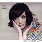 Sarah Blasko - As Day Follows Night cd musicale di Sarah Blasko